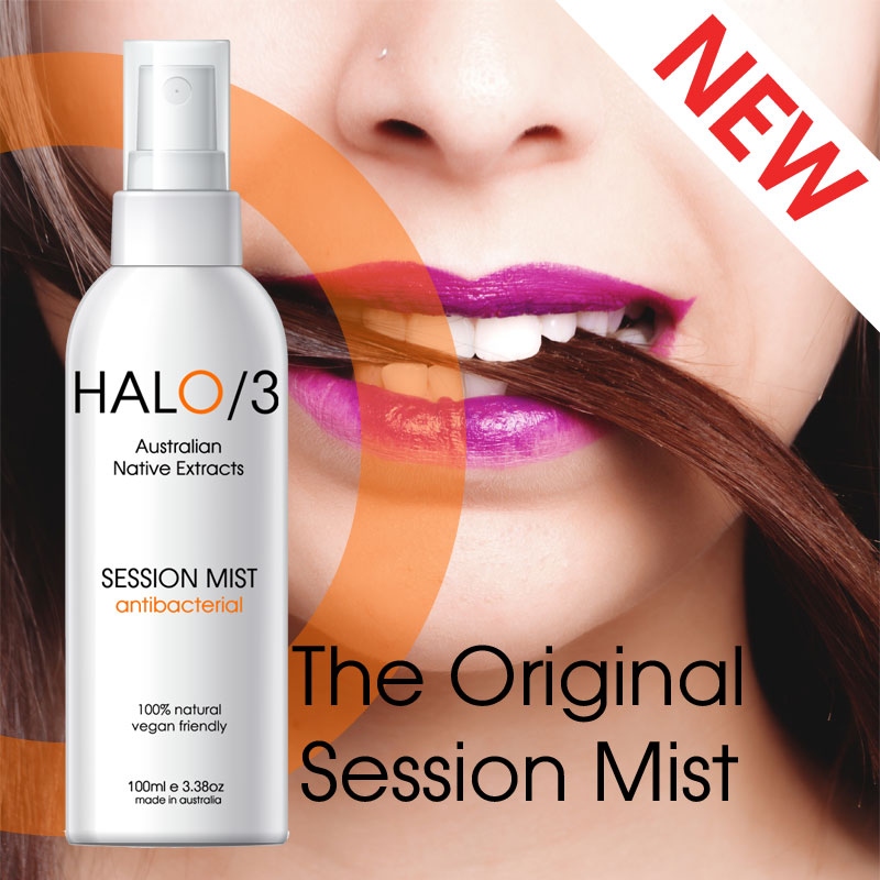 session-mist-new